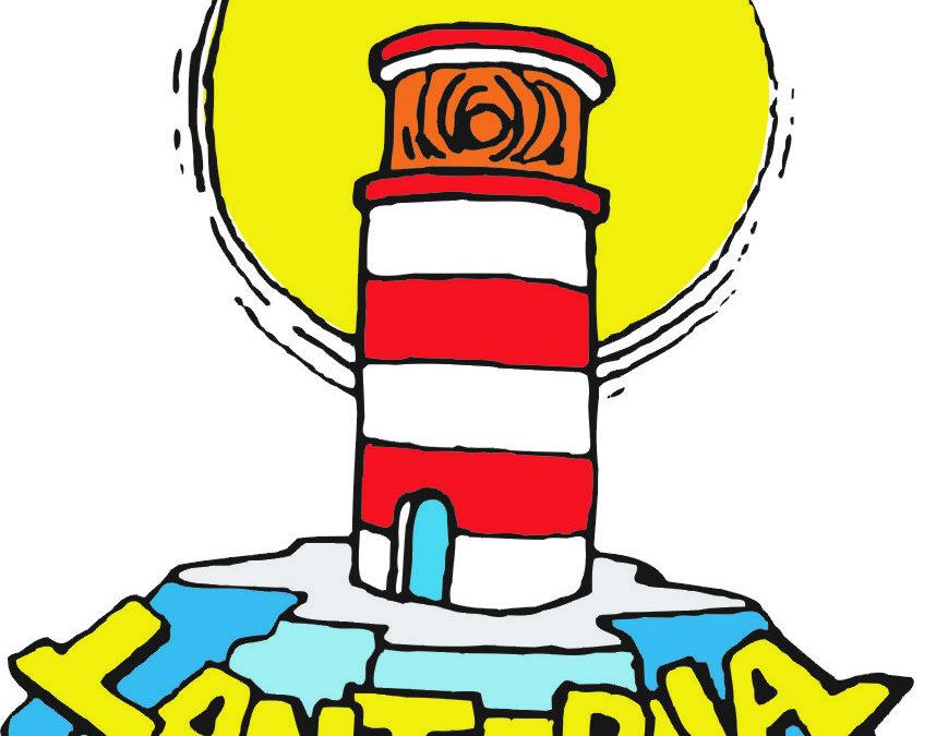 Savjetovalište Lanterna – Makarska