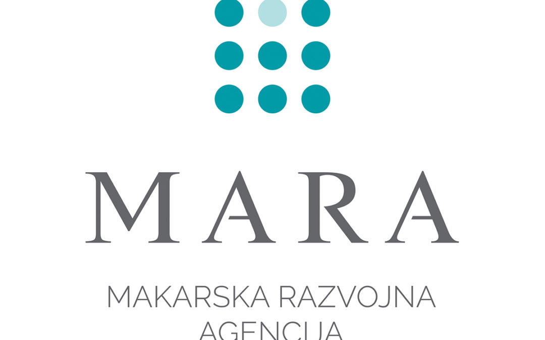 Prezentacijske vještine i javni govor – MARA