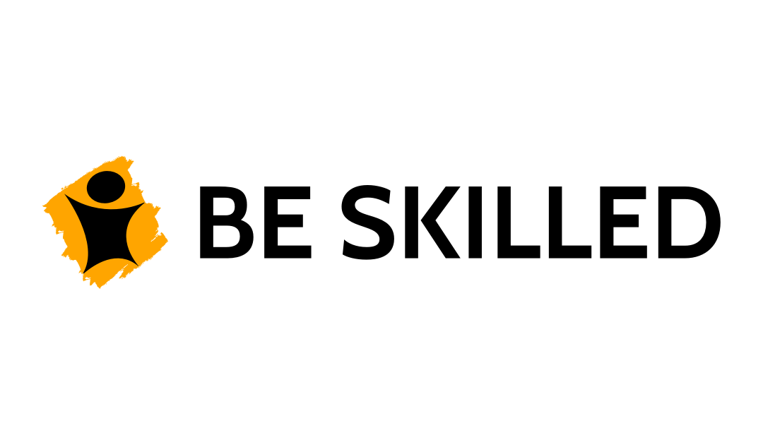 Be skilled – škola neformalnog obrazovanja Makarska