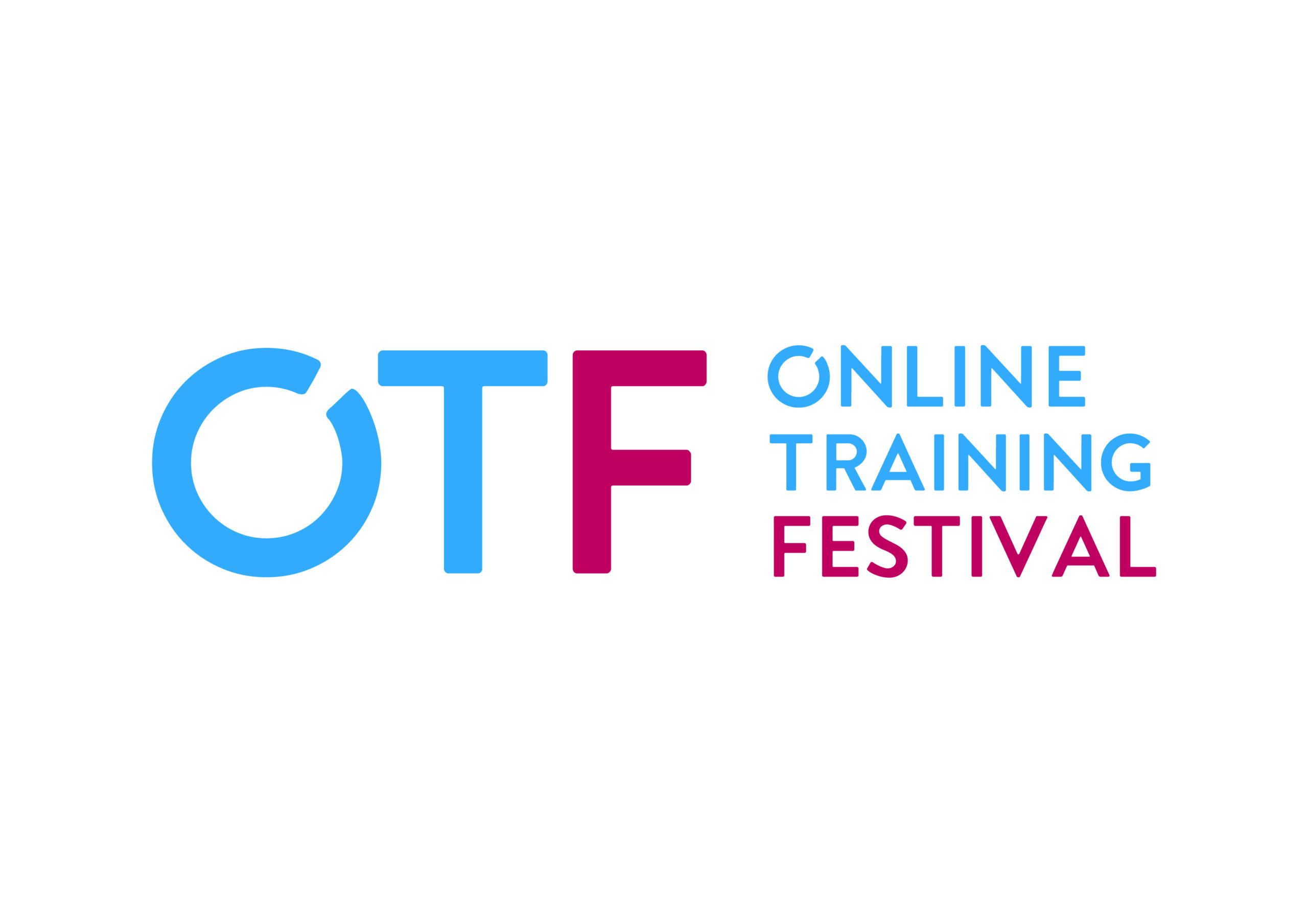 ONLINE TRAINING FESTIVAL